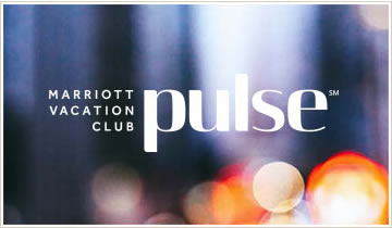 Marriott Vacation Club Pulse Image